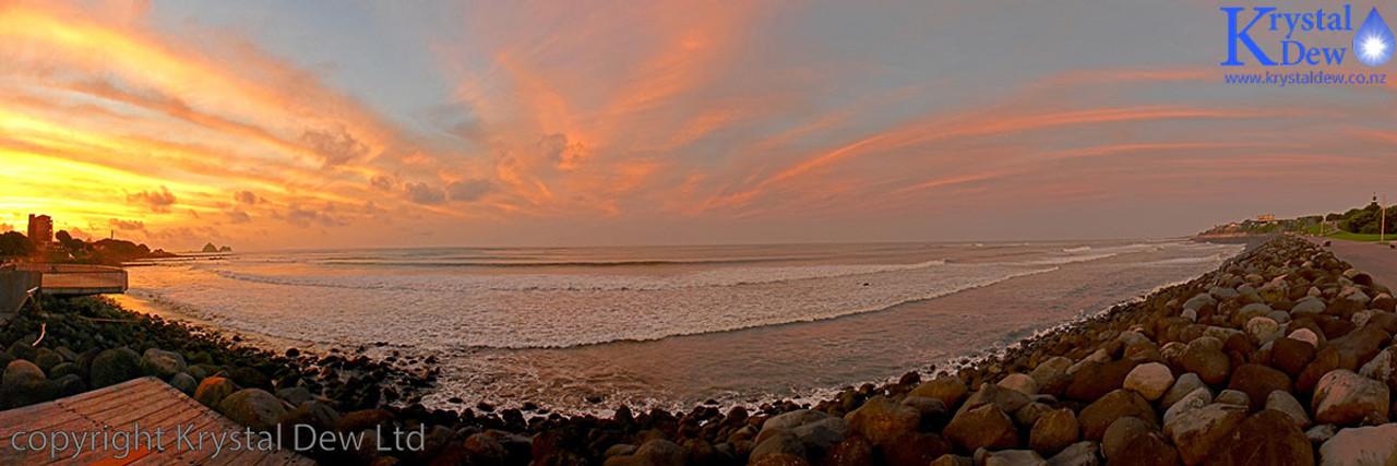Coastal Photos