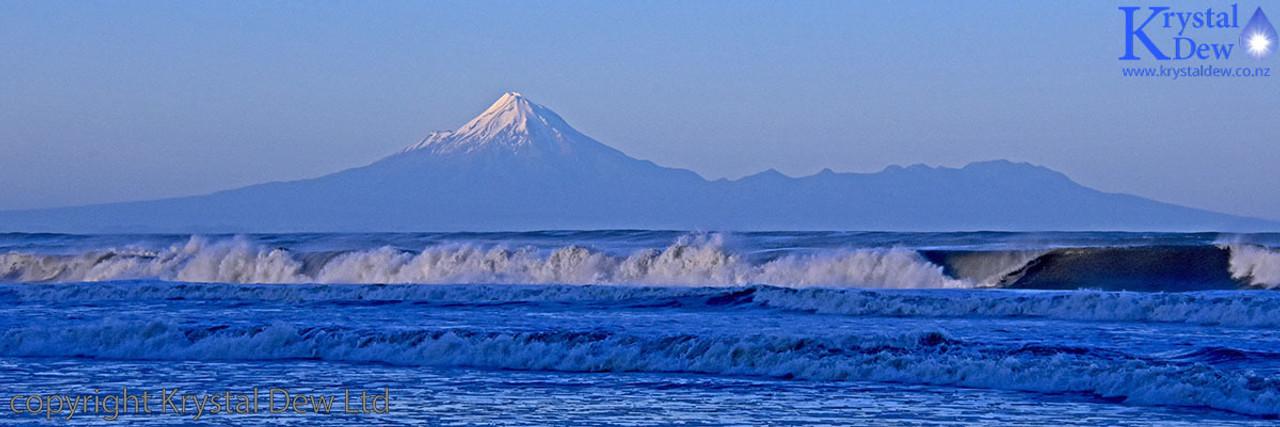 Photos Of The Mountain