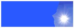 Krystal Dew