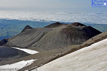 Fanthems Peak