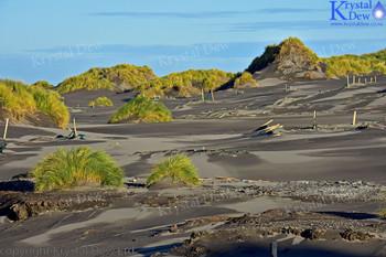 Sandy Bay Oanui