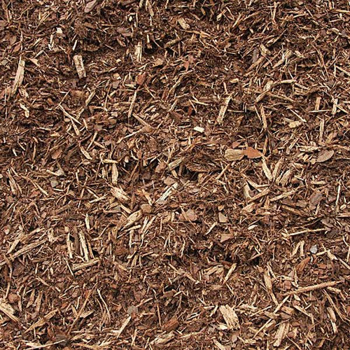 long island mulch