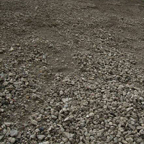 selden sand