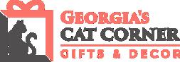 Georgia's Gifts