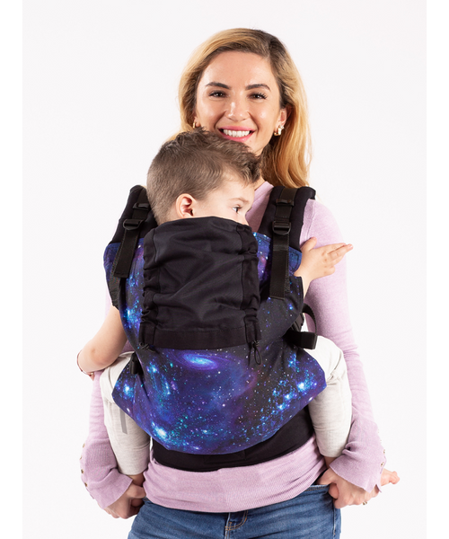 ISARA The Trendsetter Toddler Size (Universe)