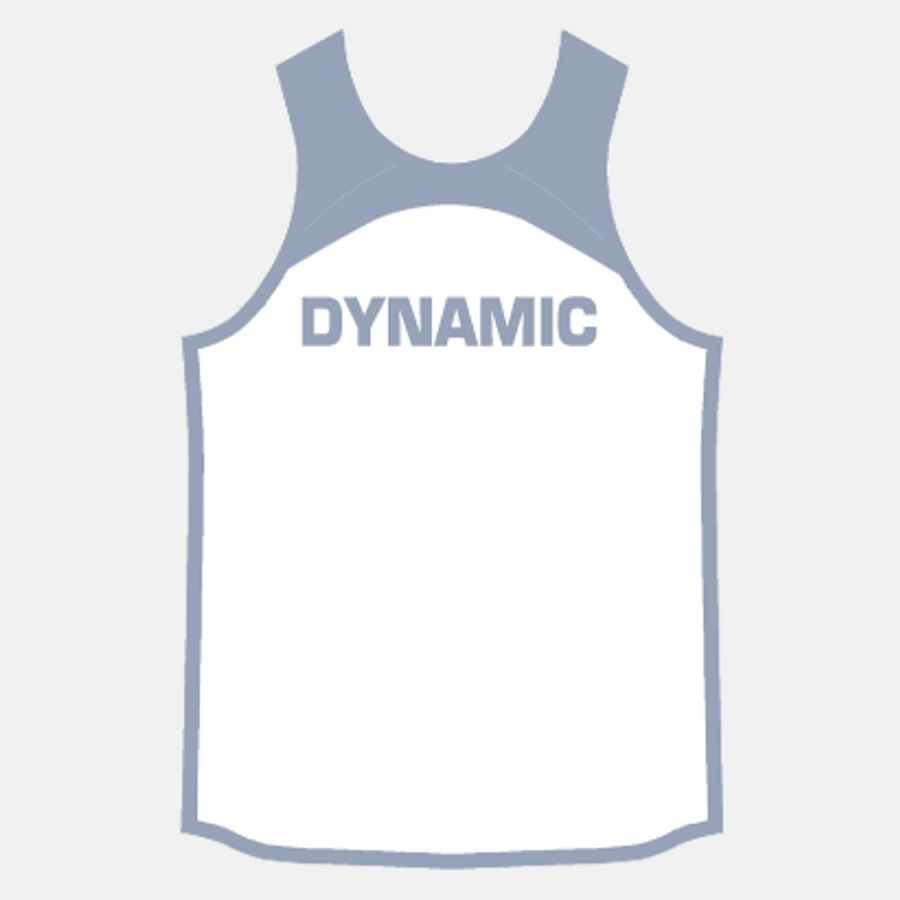 Men's Custom Track  Uniforms