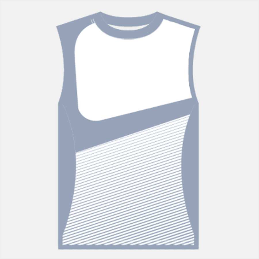 CUSTOMIZE YOUR VOLLEYBALL UNIFORM (M)