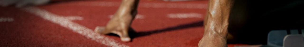 Women's Track