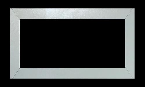 frame-option-3
