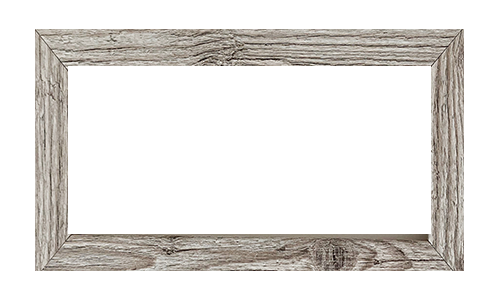 frame-option-4