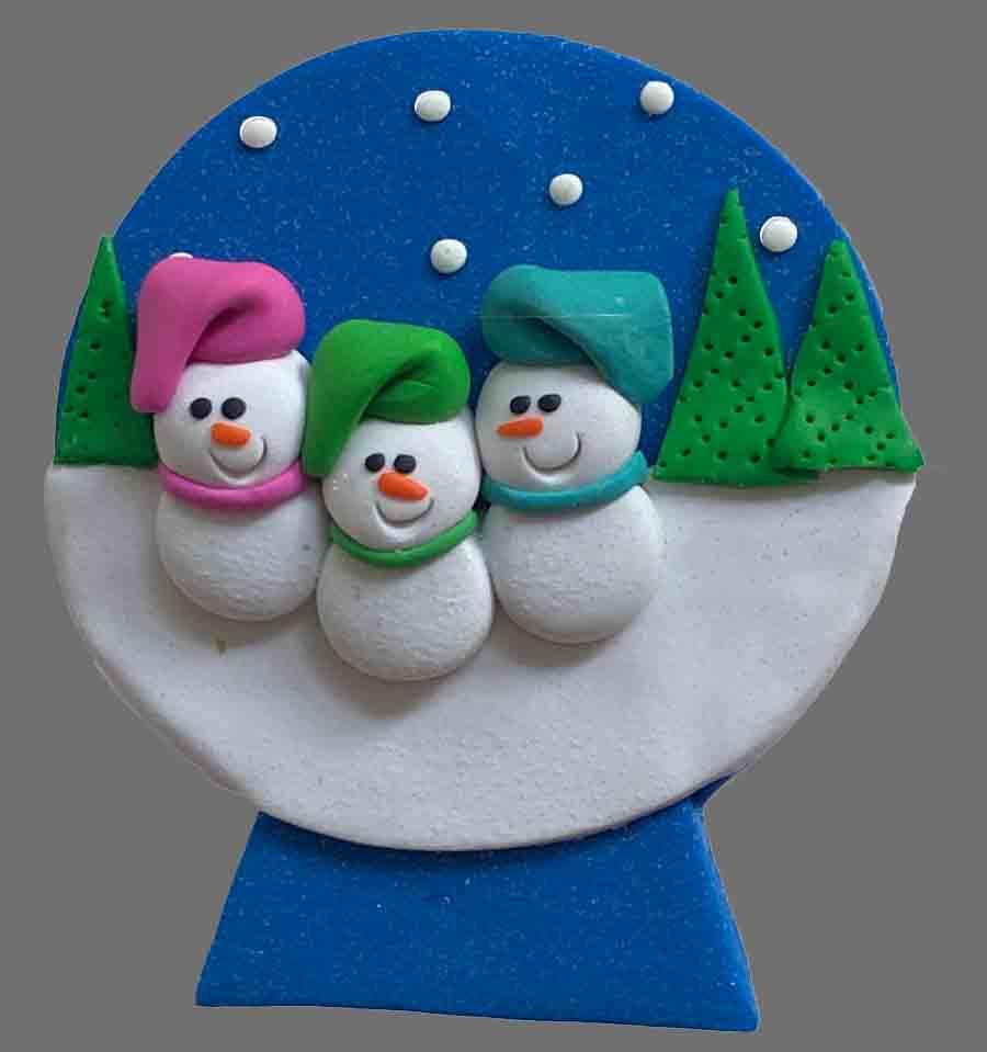 snowglobe3.jpg