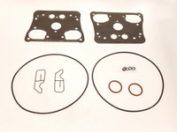 Rocker Box Gasket Kit - 2005-06 (TP Rocker Boxes Only)