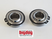 BEARING, SPHERICAL, SWINGARM (PAIR)