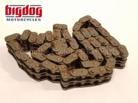 Primary Drive Chain (ALL MODELS) 2005-11