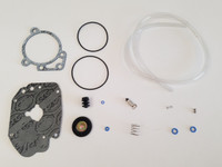 Carburetor Rebuild Kit - 1999-2020