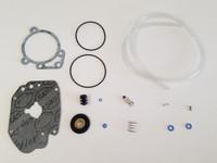 Carburetor Rebuild Kit - 1999-2020