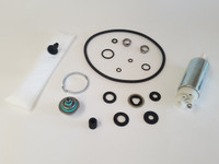 Fuel Pump Master Rebuild Kit