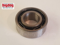 Main Shaft Transmission Double Bearing (2005-11) ALL MODELS