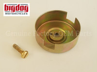 Timing Ignition Rotor Cup - 1999-2004 (ALL MODELS)