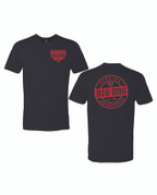 Genuine Premier Logo T-Shirt - X-Large