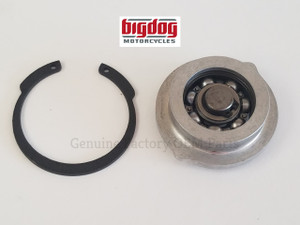 BIG DOG THROW OUT BEARING - 2005-11 (UNIVERSAL FITMENT)
