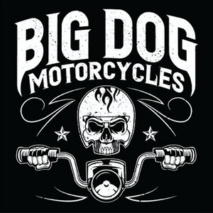 Skull Rider T-Shirt -  2X Large