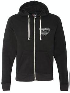 Skull Rider Sweatshirt - Medium