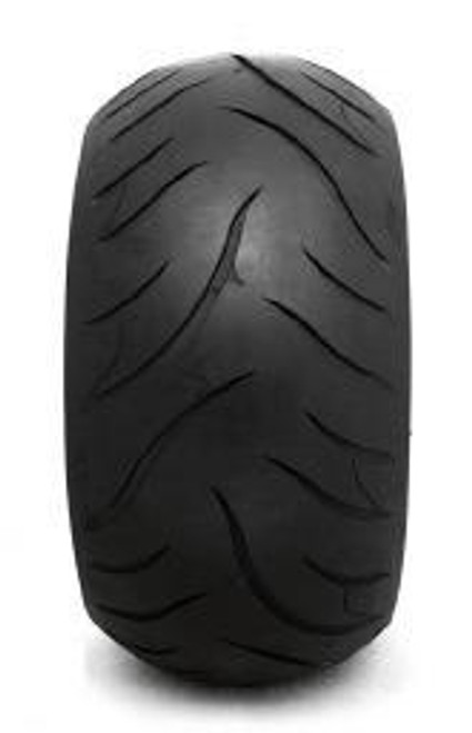 Avon 280mm rear tire 280/40 R20 89V (2008-12 Big Dog Pitbull)