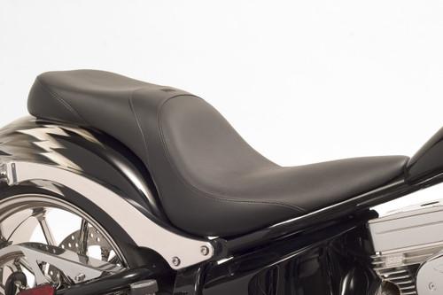 Big Dog Motorcycles 2 Up Seat - Chopper DT, Bulldog