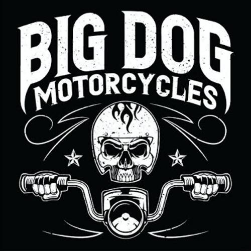 Skull Rider T-Shirt -  X-Large