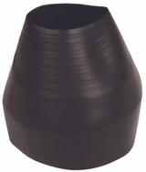 Latex Bicep Gasket, Single