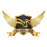 Gold Service Club