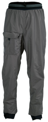 TROPOS Swift Dry Pant