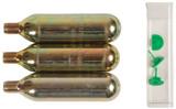 SeaO2 Re-Arm Kit, Triple (x3)
