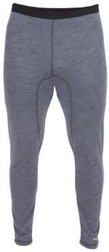 Woolcore Pants