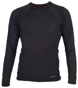 Polartec® Power Dry® BaseCore Long Sleeve Shirt