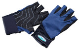 Light Weight Glove