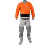 Meridian Dry Suit (Hydrus 3.0)