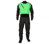 Icon Dry Suit (GORE-TEX)
