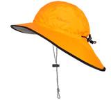 Seawester Hat
