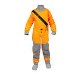 SuperNova Semi Dry Suit - Youth