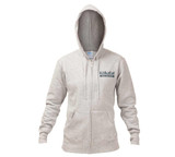 Into The Water Hoody - Women's