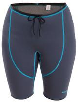 NeoCore Shorts  - Women's