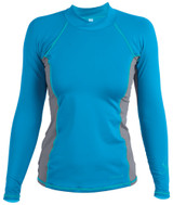 SunCore Long Sleeve Shirt  - Women's