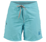 Surf Trunk  - Women's