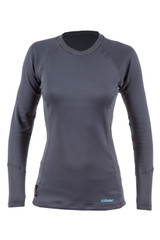 OuterCore Long Sleeve Shirt - Women's