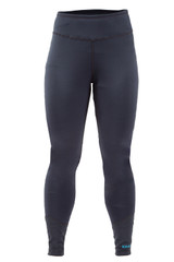 OuterCore Pant - Women's