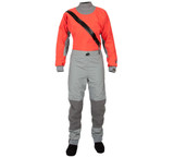 Endurance Semi Dry Suit (GORE-TEX) - Women's