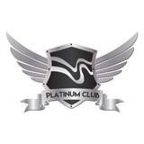 Platinum Service Club
