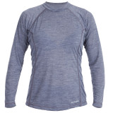 WoolCore Long Sleeve Shirt